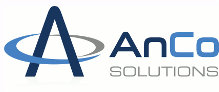 AnCo Solutions