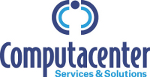 Computacenter Service Solutions